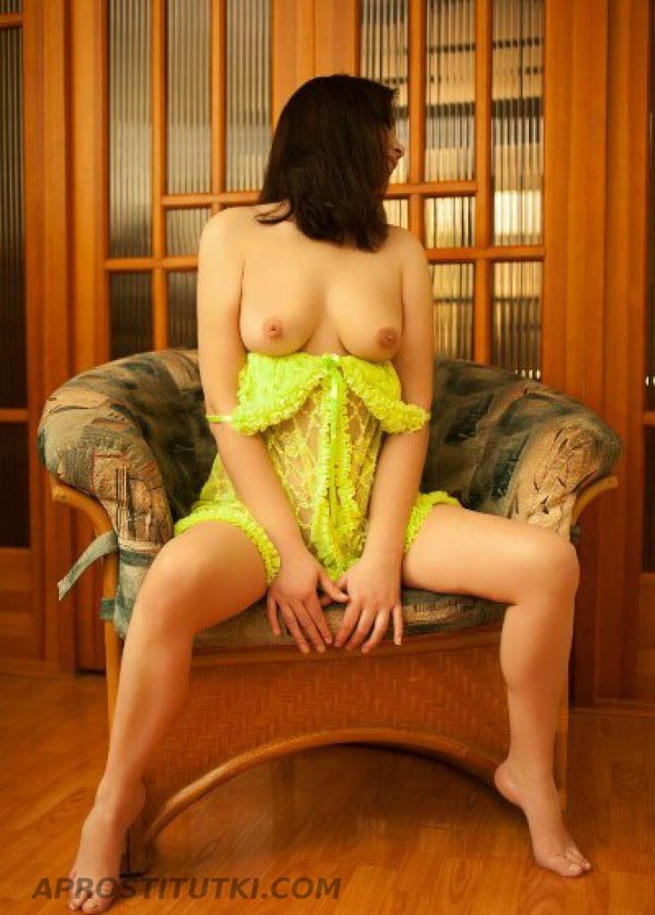 дешево пермь проститутка